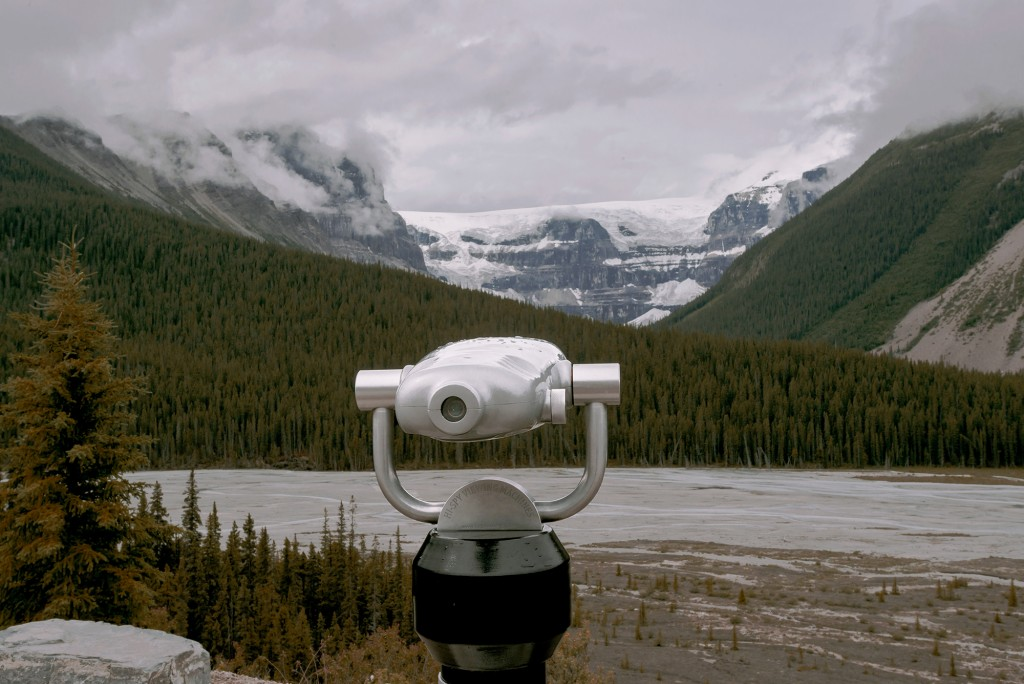 icefields_viewer